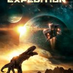 Alien Expedition (2018) Online Subtitrat in Romana