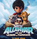 Allahyar and the Legend of Markhor (2018) Online Subtitrat in Romana