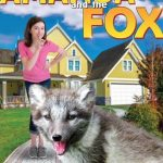 Amanda and the Fox (2018) Online Subtitrat in Romana