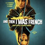 And Then I Was French (2018) Online Subtitrat in Romana