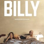 Billy (2018) Online Subtitrat in Romana