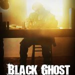 Black Ghost (2018) Online Subtitrat in Romana