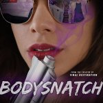 Bodysnatch (2018) Online Subtitrat in Romana