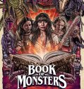 Book of Monsters (2018) Online Subtitrat in Romana