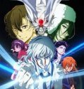 Bungou Stray Dogs: Dead Apple (2018) Online Subtitrat in Romana
