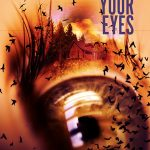 Close Your Eyes (I) (2018) Online Subtitrat in Romana