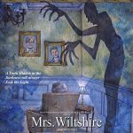 Dark Ditties Presents 'Mrs Wiltshire' (2018) Online Subtitrat in Romana