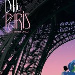 Dilili in Paris (2018) Online Subtitrat in Romana