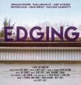 Edging (2018) Online Subtitrat in Romana