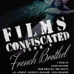 Films Confiscated from a French Brothel (2018) Online Subtitrat in Romana