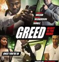 Greed: Heavy Is The Hand (2018) Online Subtitrat in Romana