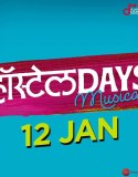 Hostel Days (2018) Online Subtitrat in Romana