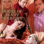 House of Many Sorrows (2018) Online Subtitrat in Romana