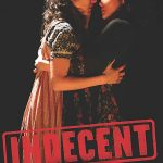 Indecent (2018) Online Subtitrat in Romana