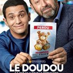 Looking for Teddy (2018) Online Subtitrat in Romana