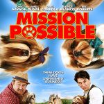 Mission Possible (2018) Online Subtitrat in Romana