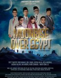 Moonrise Over Egypt (2018) Online Subtitrat in Romana