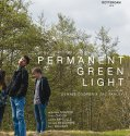Permanent Green Light (2018) Online Subtitrat in Romana