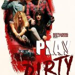 Play Dirty (2018) Online Subtitrat in Romana