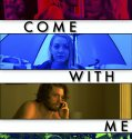 Please Come With Me (2018) Online Subtitrat in Romana