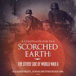 Scorched Earth: The Other Side of World War II (2018) Online Subtitrat in Romana