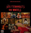 Sex Terrorists on Wheels (2018) Online Subtitrat in Romana