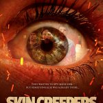 Skin Creepers (2018) Online Subtitrat in Romana