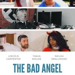 The Bad Angel (2018) Online Subtitrat in Romana