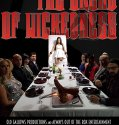The Bread of Wickedness (2018) Online Subtitrat in Romana
