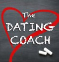 The Dating Coach (2018) Online Subtitrat in Romana