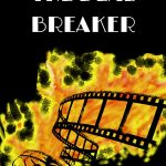 The Deal Breaker (2018) Online Subtitrat in Romana