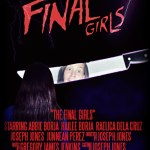 The Final Girls (2018) Online Subtitrat in Romana