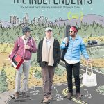 The Independents (2018) Online Subtitrat in Romana
