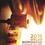 The Oscar Nominated Short Films 2018: Live Action (2018) Online Subtitrat in Romana