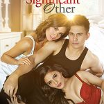 The Significant Other (2018) Online Subtitrat in Romana