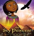 The Sky Princess (2018) Online Subtitrat in Romana