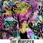 The Whisper of the Jaguar (2018) Online Subtitrat in Romana