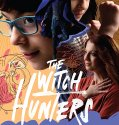 The Witch Hunters (2018) Online Subtitrat in Romana