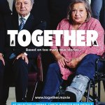 Together (2018) Online Subtitrat in Romana
