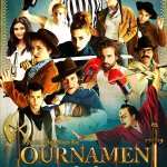 Tournament (2018) Online Subtitrat in Romana