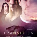 Transition (I) (2018) Online Subtitrat in Romana