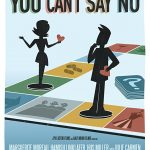 You Can't Say No (2018) Online Subtitrat in Romana