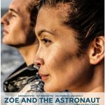 Zoe and the Astronaut (2018) Online Subtitrat in Romana
