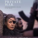 A Private War (2018) online subtitrat in romana HD