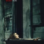 A Quiet Place (2018) Online Subtitrat HD in Romana