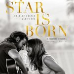 A Star Is Born (2018) Online Subtitrat HD in Romana