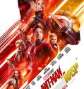 Ant-Man and the Wasp (2018) Online Subtitrat HD in Romana