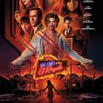 Bad Times at the El Royale (2018) Online Subtitrat HD in Romana
