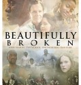 Beautifully Broken (2018) Online Subtitrat HD in Romana