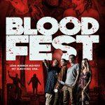 Blood Fest (2018) Online Subtitrat HD in Romana